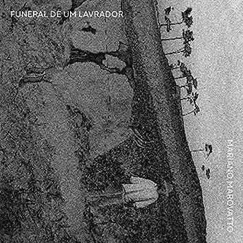 Funeral de um Lavrador