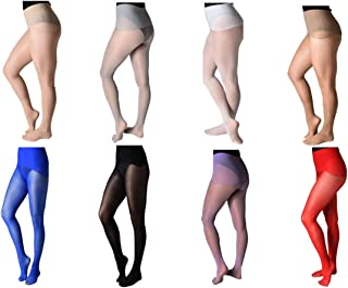 Best purple lace tights Reviews