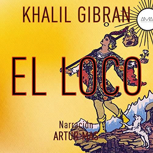 El Loco cover art