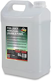 Adj 5L 雾液体