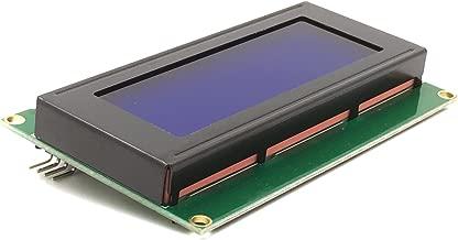 Mejor Display Arduino 20X4 de 2020 - Mejor valorados y revisados