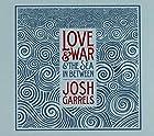 Love & War & The Sea In-Between