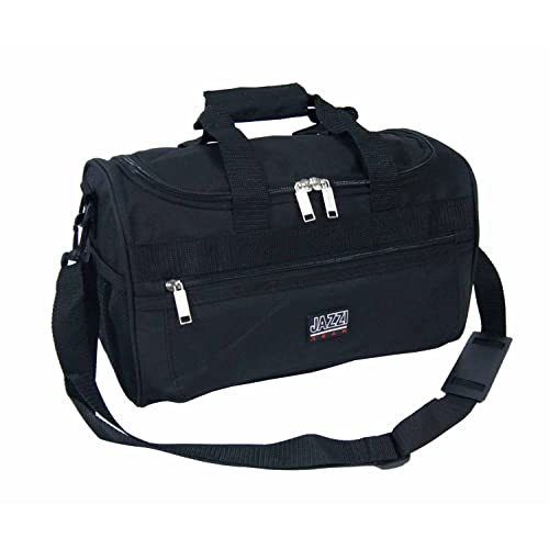 Ryanair Approved Second Hand Luggage Cabin Holdall Travel Bag Strong  Lightweight 35 x 20 x 20cm b9553be0ade5b