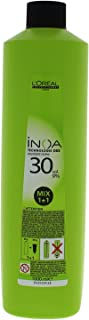L'oreal Inoa 30 Vol 9% Developer 1000 ml