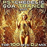 Nok (DJ Mix Edit)