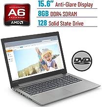 Lenovo Premium Ideapad 330 15.6