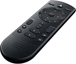 PDP Cloud Media Remote for the PS4