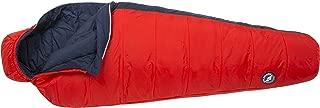 Big Agnes Buell 30 (FireLine Pro) Mummy Sleeping Bag