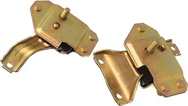 Best energy suspension mustang motor mounts Reviews