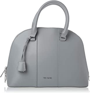 Ted Baker Kaitiee