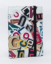 Amazon.es: ebook tagus