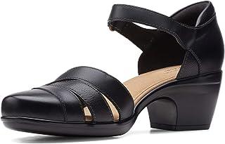 حذاء ايملي ديزي للنساء من كلاركس