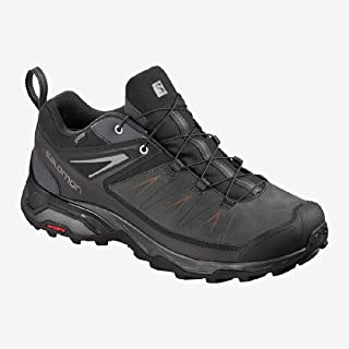 Hiking Footwear at Best Prices in India