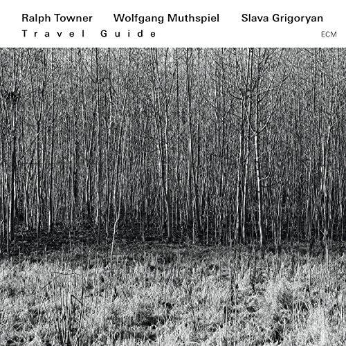 Ralph Towner, Wolfgang Muthspiel & Slava Grigoryan