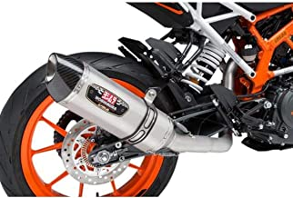 2017 rc 390 exhaust