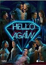 Best hello again 2017 movie Reviews