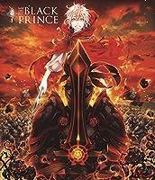 シアトリカルライブ第4弾「THE BLACK PRINCE」(Blu-ray Disc)