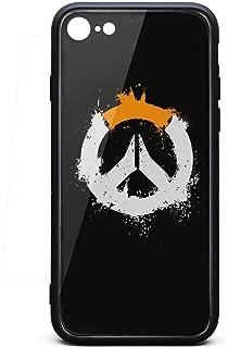 Best blizzard iphone case Reviews