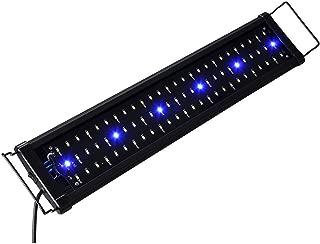 Best aquarium led lighting Reviews
