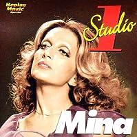 Studio 1 by Mina