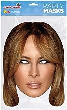 Rubie's Melania Trump Facemask (One Size)