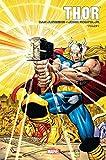 Thor par Jurgens et Romita Jr T01