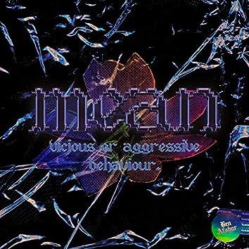 Mean. (feat. Adam Wight, Bali & Thor)