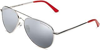 Clandestine A10 Sunglasses - Men & Women Sunnies