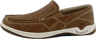 Men's Havana Slip On Casual Shoe