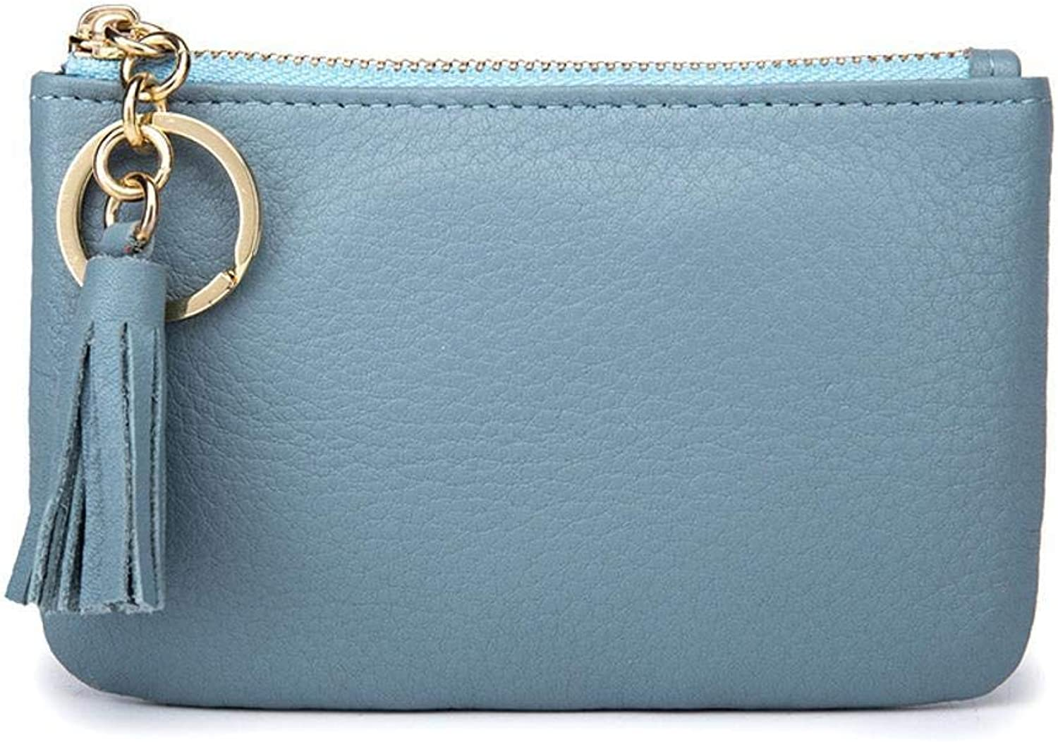 Girls Purse Women's Wallet Ladies Wallet Coin Zipper Hand Bag