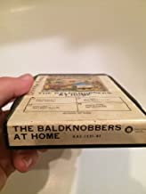 THE BALDKNOBBERS At Home