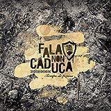 L'Aldaba