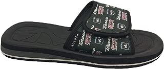 Mens Shoes Holden Torana Adjustable Hook and Loop New S-XL