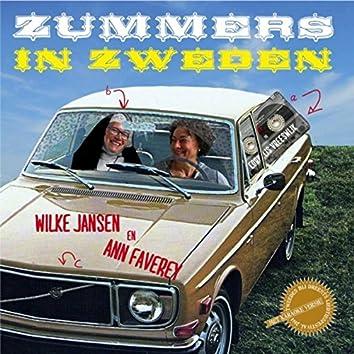 Zummers In Zweden