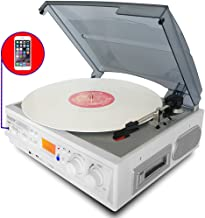 Best second hand record player Reviews