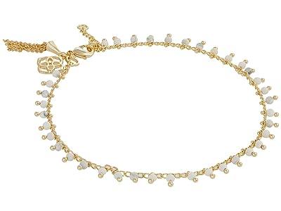 Kendra Scott Jenna Anklet Bracelet