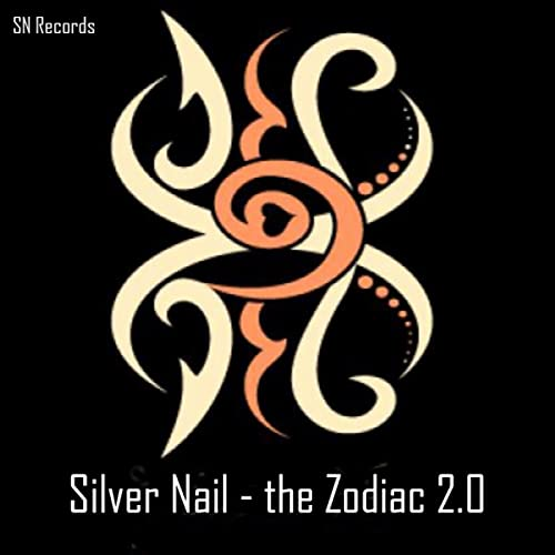 The Zodiac 2 0 (Original Mix) by Silver Nail on Amazon Music