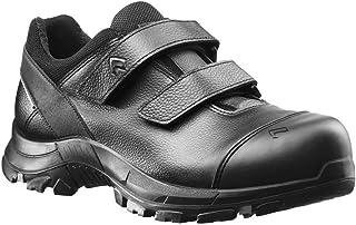 Haix Nevada Pro Low Légère Chaussure de sécurité imperméable à Hauteur Medium et Semelle adhérente