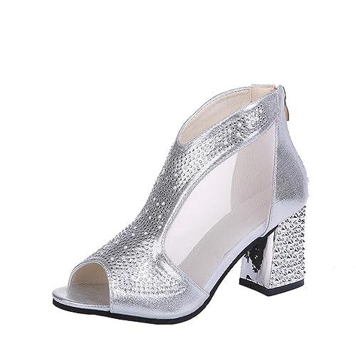 fb8705472e7a Lolittas Summer Gladiator Sandals Women Ladies