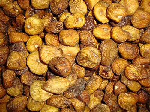 Dorimed - Getrocknete Feigen 1 kg