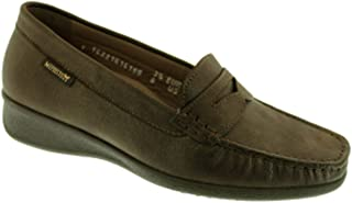 8478d0283228dc Amazon.fr : Mephisto - Mephisto / Mocassins / Chaussures femme ...