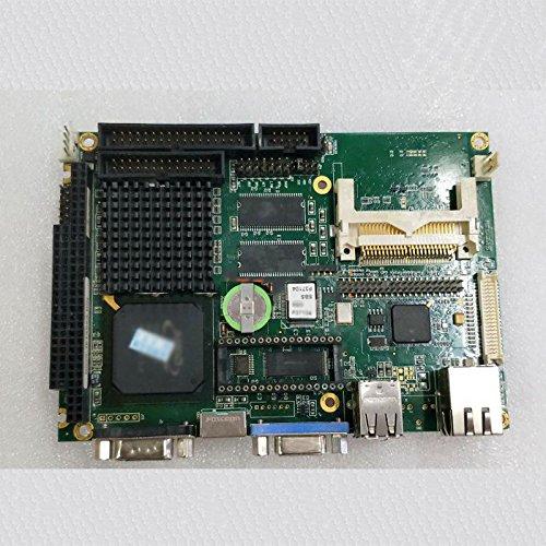 wan sen IPC board 3.5 opslag CDM-1125-3B-U