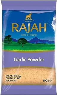Rajah - Garlic Powder - 100g