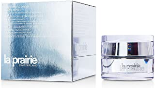 La Prairie by La Prairie Cellular Eye Cream Platinum Rare --20ml/0.68oz (Package of 4 )