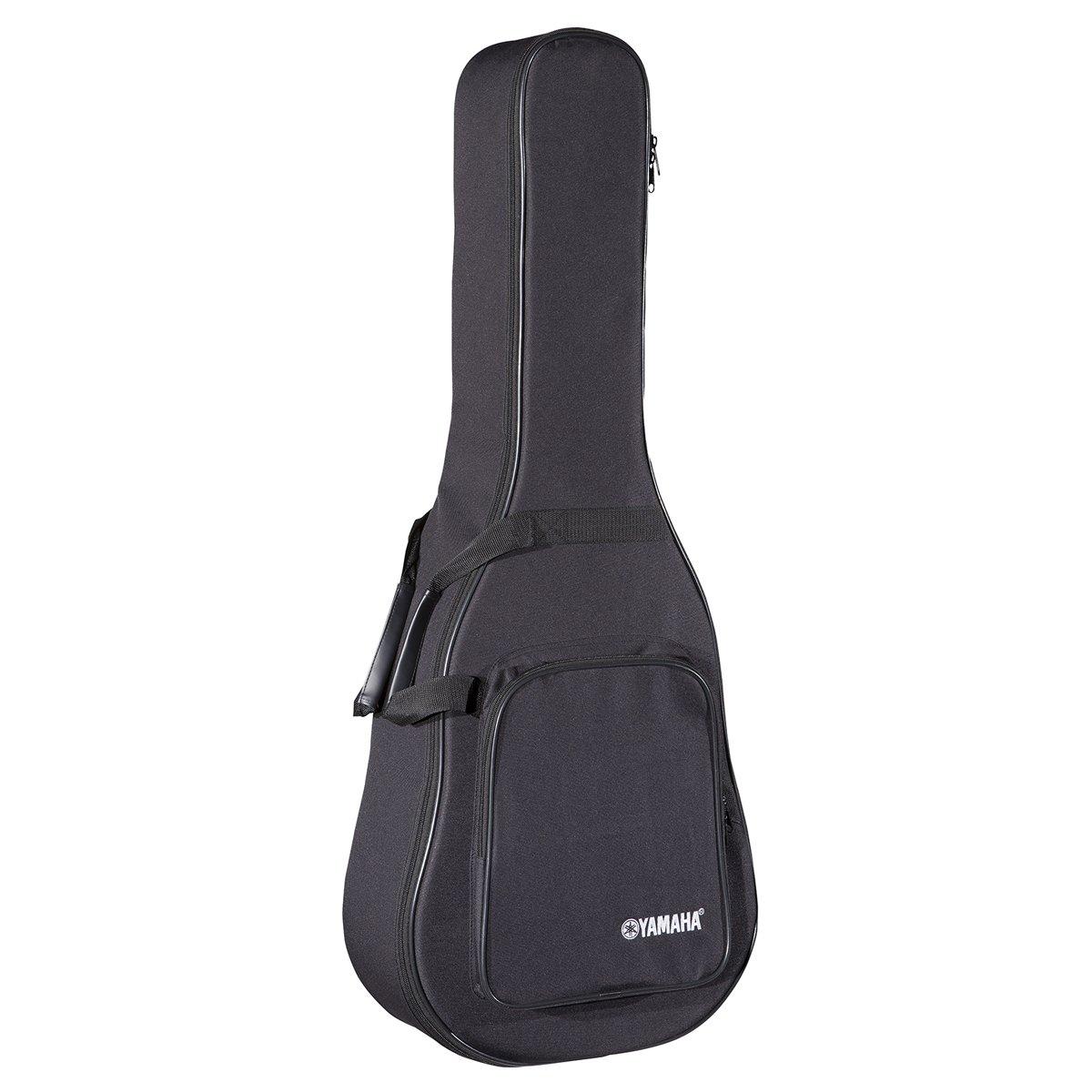 Yamaha CG SC Lightweight Classical Guitar