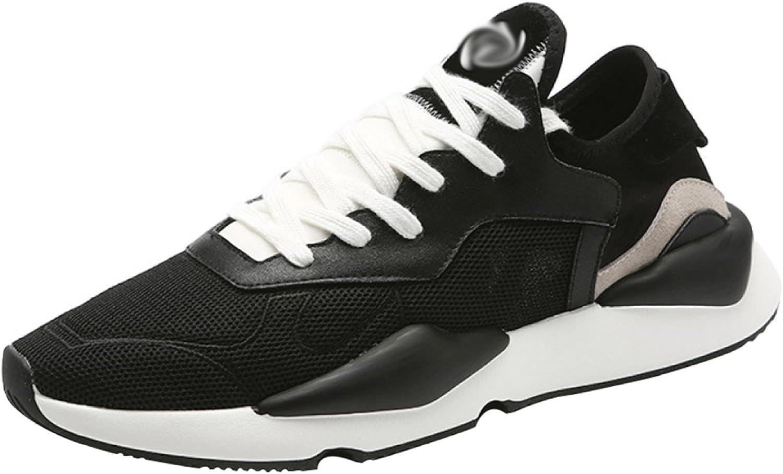 Mnner Und Frauen Mode Sportschuhe Laufschuhe Atmungsaktiv Mesh Paar Schuhe Fitness Schuhe