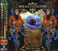 Crack the Skye by Mastodon