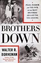 Best pearl harbor brothers Reviews
