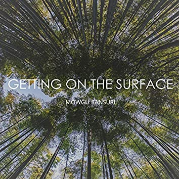 Getting on the Surface