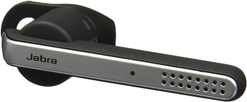 lowest Jabra wholesale UC Bluetooth Headset - discount Gray/Black online